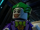 LEGO Batman 3: Beyond Gotham (PS4): Space adventure is familiar territory
