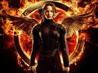 Watch new clips from The Hunger Games: Mockingjay - Part One