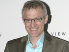 Jeremy Vine caught speeding at 16mph on his bicycle