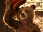 Paddington review: A delightfully British gem