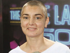 Sinead O'Connor releases new single 'The Foggy Dew' for Irish historical event