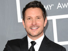 Country musicans Ty Herndon and Billy Gilman come out as gay