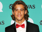 Brenton Thwaites joins Johnny Depp in Pirates of the Caribbean 5?