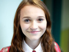 Waterloo Road spoiler video: Tiffany tells Allie the truth
