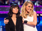 Strictly Come Dancing continues with 9.2 million viewers on BBC One