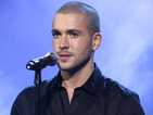 Shayne Ward: 'Coronation Street audition was incredible'