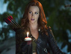 Arrow s3, episode 7 recap: Cupid's arrow strikes