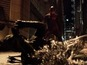 See Barry Allen vs Oliver Queen in The Flash