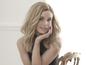 Katherine Jenkins previews new album