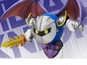 Meta Knight Amiibo a Best Buy exclusive