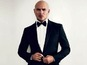 Listen to Pitbull's remix of Taylor Swift