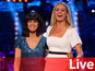 Strictly Come Dancing: Week 11 live blog