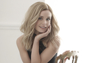 Interview: Katherine Jenkins discusses her new LP, egos and OneRepublic covers.