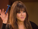 Horrible Bosses 2 cast on lines that are too rude to say - and how they'd raise $500,000.