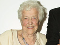 Veteran broadcaster won a Sony Award in 2012 for her BBC Radio Humberside show.