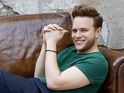 Olly Murs and Kelly Clarkson are set to join One Direction at this year's event.