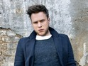"Which chart-topping star would inspire Olly to do ""something that no-one would expect""?"