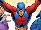 Arrow exec on The Atom: 'Ray's costume is the best we've ever done'