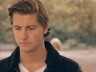 Made in Chelsea: But does he make you laugh? 23 best bits from this week