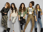 Fifth Harmony announce UK dates in London and Manchester
