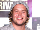 The Real World star Ryan Knight dies, aged 29