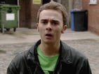 Coronation Street's Platt story continues with 7.4m on Wednesday
