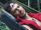 "I'm a Celebrity: Jake Quickenden ""ridiculed"" for singing by camp mates"