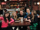 See Shawn Hunter reunite with Cory Matthews in Girl Meets World images