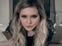 Watch Abigail Breslin take aim at 5SOS star