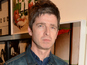 Noel Gallagher volunteers for Bond theme