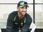 Bollywood shock at Phil Hughes death