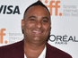 Russell Peters to play London O2 show