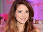 Zoella novel is fastest-selling debut ever