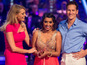 Strictly Come Dancing: Sunetra Sarker exits