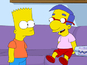 MythBusters for Simpsons, Breaking Bad shows