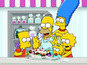 Apatow's Simpsons script gets air date