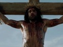 Mark Burnett's epic miniseries explores life following Jesus Christ's crucifixion.