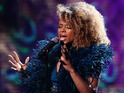 We bring you the best pictures from The X Factor's Jukebox Week.