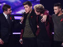 Brian Friedman reveals Walsh made a last-minute change to Stereo Kicks' staging.