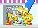 Apatow originally wrote the script in 1990 when The Simpsons first aired.