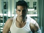 Akshay Kumar's Baby banned in Pakistan