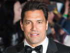 Arrow star Manu Bennett to join cast of MTV fantasy series Shannara