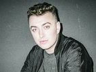 Sam Smith re-records 'Lay Me Down' for single release