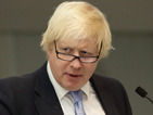 Boris Johnson joins Twitter: Watch out world!