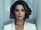 Rose Byrne to reprise role as Moira MacTaggert in X-Men: Apocalypse