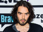 Watch the trailer for Michael Winterbottom's Russell Brand documentary