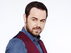 EastEnders' Danny Dyer on rape reveal: 'Mick's reaction is believable'