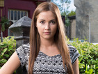 EastEnders spoilers: Lauren Branning to go into labour on return to Walford