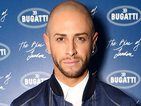 Brian Friedman doesn't want Nick Grimshaw to join The X Factor