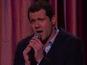 Watch Billy Eichner's ode to Taylor Swift